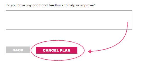 Cancel_Plan.png